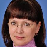 Щукина Лариса Викторовна