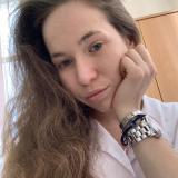 Едалина Наталья Сергеевна
